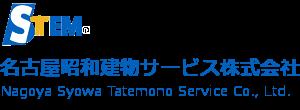 Nagoya Syowa Tatemono Service Co.,Ltd